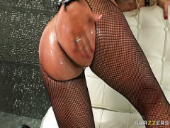 raso collant sesso video