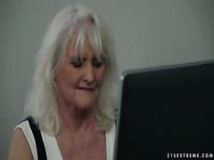 ebano porno video scaricare