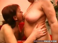 Pornhub ospita la più ampia selezione di video erotici More gratis con le pornostar.