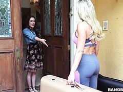 video donne piccanti massaggi erotici xxx