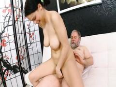 masturbazione porno video porno vecchie
