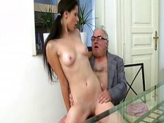 Maturo porno video gallerie
