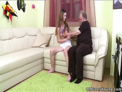 grande cuck sesso video